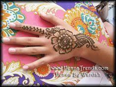 pin by hayat chen on henna pinterest easy mehndi designs easy