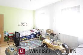 Zweifamilienhaus Zu Verkaufen Haus Zum Verkauf 90419 Nürnberg Mapio Net