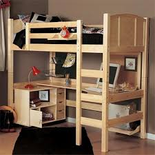 13 best loft beds images on pinterest child room bedroom ideas