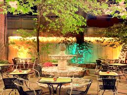 jeanne and gaston u2013 a contemporary french restaurant not just