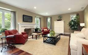 Latest Living Room Colors Amazing Beautiful Room Color - Latest living room colors