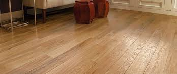Laminate Flooring Wood Flooring Fort Myers Fl Carpet Hardwood