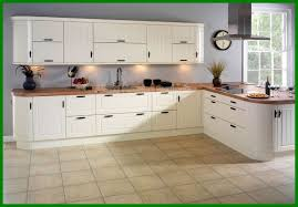 kitchen cabinet building materials appealing adk pvc kitchen cabinet alland building materials shenzhen