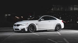 modified bmw m4 bmw m4 wallpapers hdq bmw m4 images collection for desktop vv 26