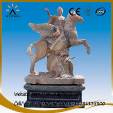 Home Interior Angel Figurines Life Size Angel Statue Life Size Angel Statue Suppliers And