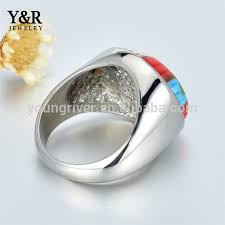 glass wedding rings buy cheap china glass wedding rings products find china glass
