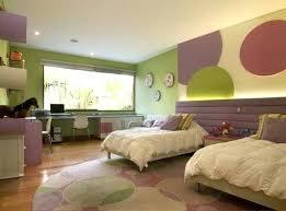 purple and green bedroom purple and green bedroom decor beautiful purple and olive green