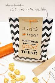 Halloween Party Gift Ideas 234 Best Goody Bags Images On Pinterest Birthday Party Ideas