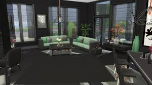 Xo Home Design Center by Sims Houses Company Simshousescom Twitter