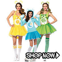 Brady Bunch Halloween Costumes Group Costumes U0026 Ideas Family Costumes Trendyhalloween