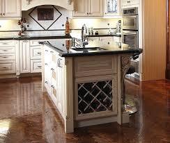 Kitchen Cabinets Gta Kitchen Cabinets Brampton Cabinet Manufacturers Kitchens