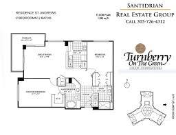green floor plans turnberry on the green floor plans miami luxury condos u2013 luxury