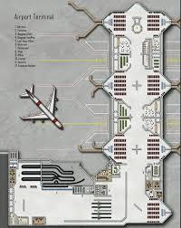 Ferry Terminal Floor Plan Best 25 Terminal Ideas On Pinterest Programação Unix Terminal