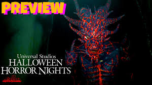 prices for universal studios halloween horror nights this is the end 3d hd preview halloween horror nights 2015