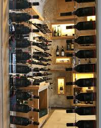 27 best cable wine cellars images on pinterest wine cellars