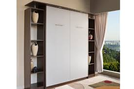 queen murphy bed cabinet queen murphy bed cabinet big advantage of murphy bed cabinet