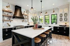 modern interior colors for home modern home colors interior home interior company names