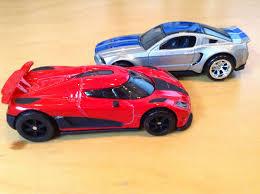red koenigsegg agera r julian u0027s wheels blog koenigsegg agera r u0026 2014 custom mustang