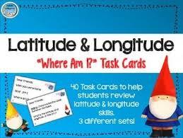 the 25 best latitude longitude ideas on pinterest latitude and