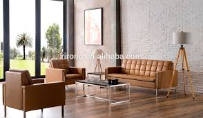 Super Attractive Modern Office Sofa Design For Office Buy - Office sofa design
