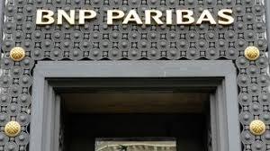 bnp paribas siege credit suisse et bnp paribas dans la ligne de mire aux etats unis