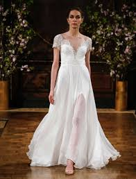 romantica wedding dresses 2010 100 wedding dresses hire bridal dresses on hire in nitin