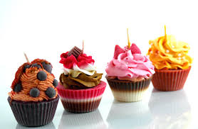 cupcake candles cupcake candles australia candle mould uk how to make shaped