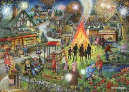 1029 best piece by piece images on pinterest jigsaw puzzles