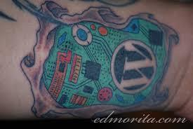 11 internet tattoos mental floss
