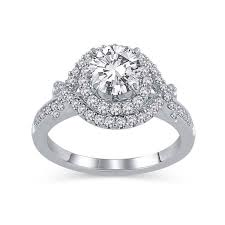 avery engagement ring engagement rings rings jewelry brand royal colorless