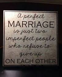 sweet marriage quotes 280 best quotes funnythings images on words boy meets