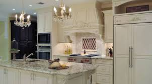 paint ideas for kitchens kitchen paint ideas kip