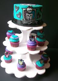 high cake ideas high cake and cupcakes cakecentral