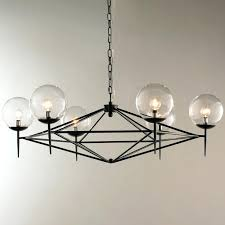 Light Fixtures Meaning Chandelier Lighting Fixtures And Thunder