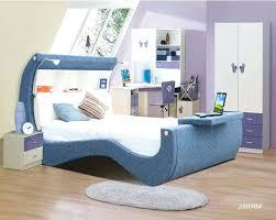 Bunk Bed Coverlets Bunk Bed Bedspreads Hoodsie Co