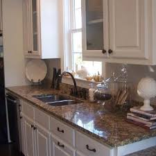 lowes kitchen ideas white lowes kitchen cabinets design ideas