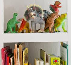 Kids Dinosaur Room Decor Home Ideas Kids Room Ideas Yes Please