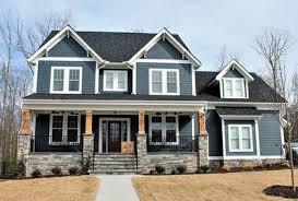 craftsman plans craftsman house plan with floor room and bonus