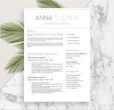 resume modern fonts exles of personification for kids 33 best resume templates images on pinterest resume templates