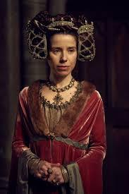 duchess halloween costume the hollow crown henry vi part eleanor duchess of gloucester