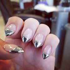 vo u0027s nails 58 photos u0026 54 reviews nail salons 2986 st rose