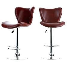 chaise haute cuisine design chaise haute cuisine design castorama chaise haute pour cuisine