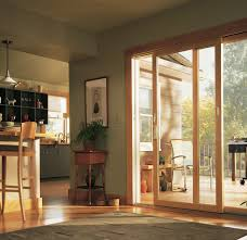 Home Interiors Green Bay Furniture Delightful Green Stained Andersone Art Glass Windows