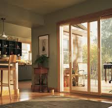 furniture terrific picture of white andersone art glass windows