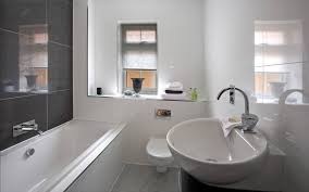 luxury small bathrooms gnscl
