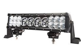 led driving lights automotive led driving lights