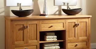Bathroom Vanities Oak by Satiating Bathroom Vanity Cabinets Oak Tags Bathroom Vanities