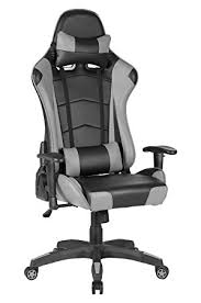 siege baquet gaming iwmh racing chaise siège gaming de luxe fauteuil gamer pro assise
