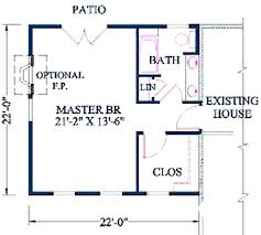 small master suite floor plans master bedroom addition plans parhouse club