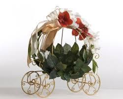 60 best bridal shower centerpieces images on pinterest bridal